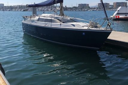Macgregor 26X for sale in United States of America for $10,000 (£7,790)