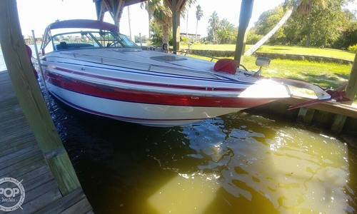 Image of Sea Ray 370 Sunsport for sale in United States of America for $42,000 (£34,024) Seabrook, Texas, United States of America
