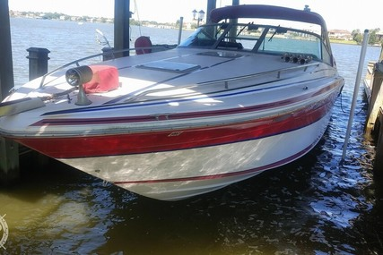 Sea Ray 370 Sunsport for sale in United States of America for $42,000 (£34,282)