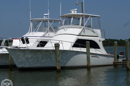 Onset Yachts 42 for sale in United States of America for $88,000 (£67,857)