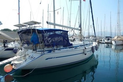 Bavaria Yachts 40 for sale in Turkey for €65,000 (£58,352)