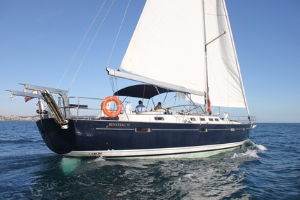 Beneteau Oceanis 57 for sale in  for €357,000 (£326,582)