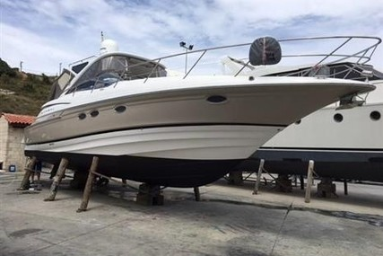 Regal 4460 Commodore for sale in Turkey for €232,000 (£206,488)