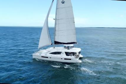 Leopard 48 for sale in United States of America for $759,000 (£620,707)