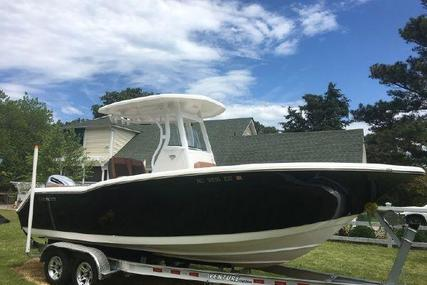 Tidewater 230 LXF for sale in United States of America for $65,000 (£53,175)