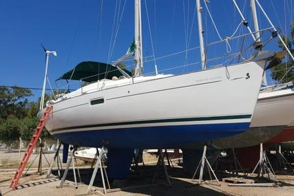 Beneteau Oceanis 36 CC for sale in Greece for £39,950