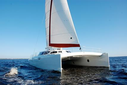Wildcat Wild Cat 65 for sale in Martinique for €999,999 (£841,863)