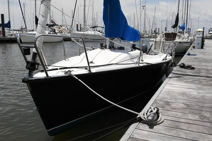 Colgate 26 for sale in United States of America for $29,500 (£22,985)