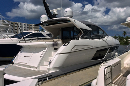 Sunseeker for sale in United States of America for $1,599,000 (£1,278,586)