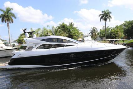 Sunseeker Predator for sale in United States of America for $999,000 (£824,829)