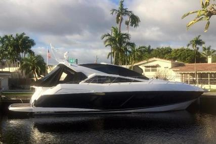 Sunseeker Predator for sale in United States of America for $1,399,000 (£1,155,091)