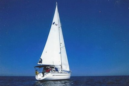 Bavaria Yachts 38 for sale in Turkey for €60,000 (£54,285)