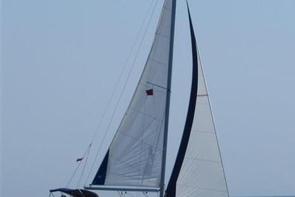 Jeanneau Sun Odyssey 32 for sale in Turkey for £30,000