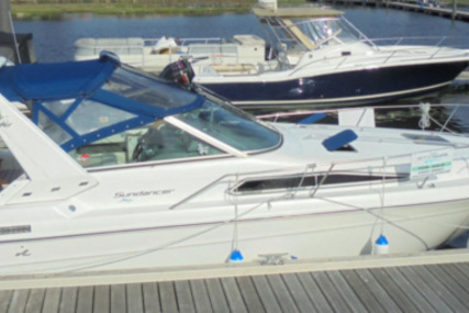 Sea Ray 275 Sundancer for sale in United Kingdom for £22,000
