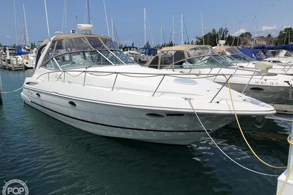 Cruisers Yachts 3470 Express for sale in United States of America for $82,500 (£66,277)