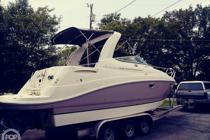 Rinker Express Cruiser 260 for sale in United States of America for $40,900 (£31,481)