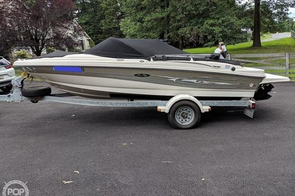 Sea Ray 180 BR for sale in United States of America for $13,750 (£11,068)