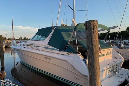 Sea Ray 440 Sundancer for sale in United States of America for $85,000
