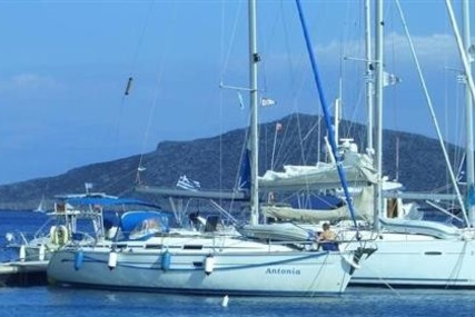 Bavaria Yachts 36 for sale in Turkey for €48,000 (£42,521)