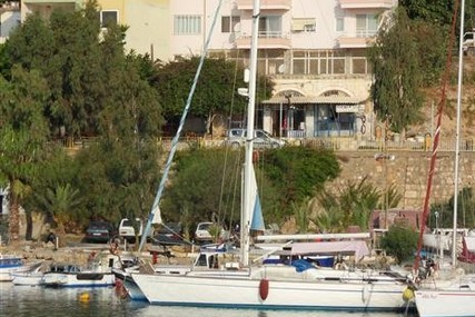 Bavaria Yachts BAVARIA 47 OCEAN for sale in Turkey for €115,000 (£102,090)