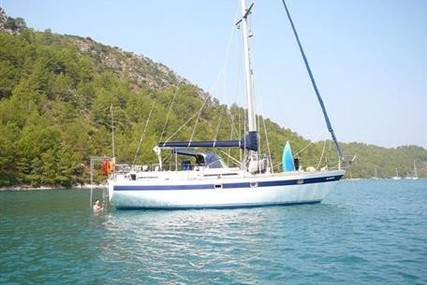Moody 119 GRENADIER for sale in Turkey for €71,500 (£63,338)