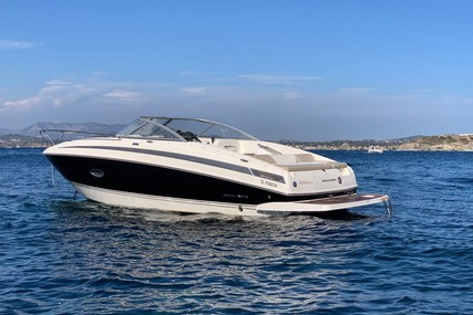 Bayliner 742 Cuddy for sale in France for €36,000 (£31,137)