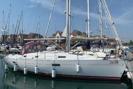 Beneteau Oceanis 361 for sale in United Kingdom for £49,950
