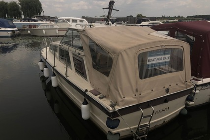 Freeman 24 for sale in United Kingdom for £8,995