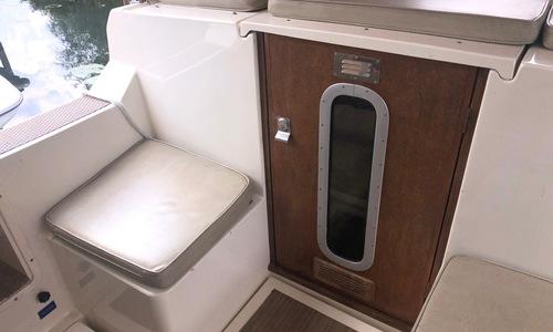Image of Fairline Mirage Aft Cabin for sale in United Kingdom for £23,995 United Kingdom