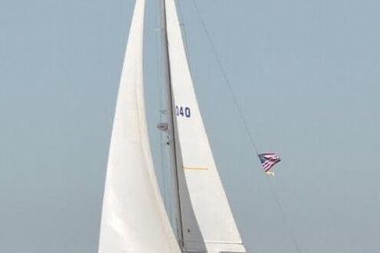 Catalina 42 for sale in United States of America for $99,999 (£82,565)