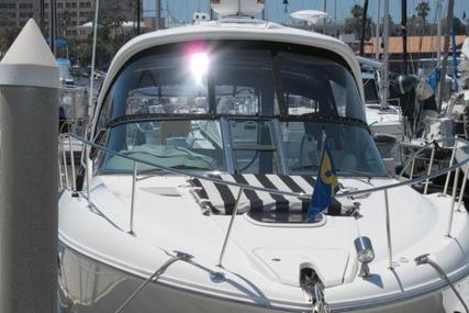 Sea Ray 330 Sundancer for sale in United States of America for $139,900 (£112,613)