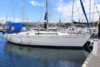 Dufour Yachts 38 CLASSIC for sale in United Kingdom for £52,500