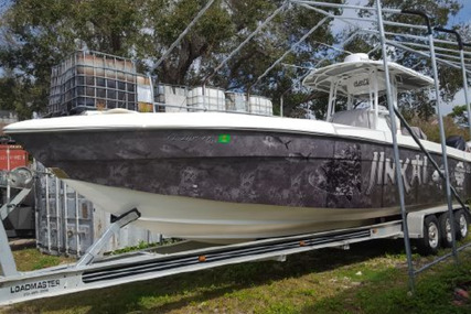 Manta Sport Fish for sale in United States of America for $79,500 (£65,432)