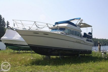 Sea Ray 360 Aft Cabin for sale in United States of America for $19,900 (£15,330)
