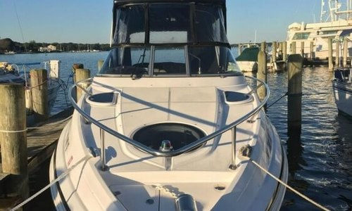 Image of Regal 2800 Express for sale in United States of America for $106,000 (£82,816) Holland, Michigan, United States of America