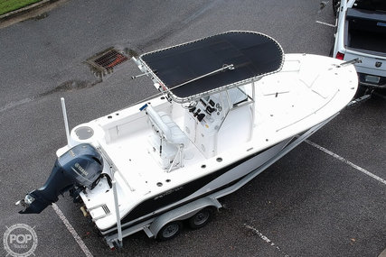 Sea Fox 226 Commander for sale in United States of America for $49,900 (£40,678)