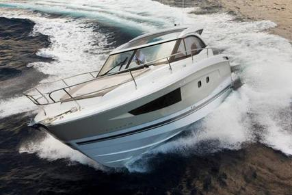 Jeanneau Leader 36 for sale in United Kingdom for £286,606