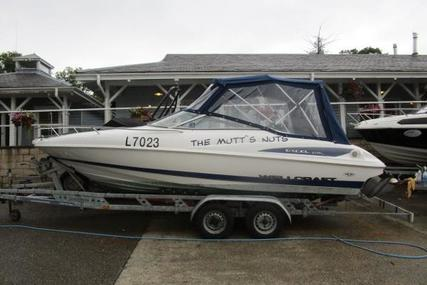 Wellcraft 21 SL for sale in United Kingdom for £7,995