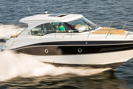 Cruisers Yachts 41 cantius for sale in United States of America for $438,500 (£357,128)