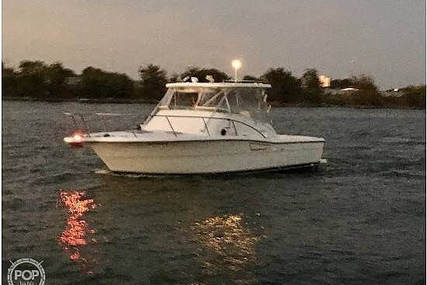 Pursuit 3000 Offshore Express for sale in United States of America for $55,000 (£44,794)