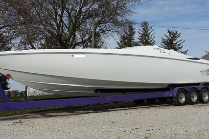 Baja Performance Boats for Sale - Sell Your New Used Boat