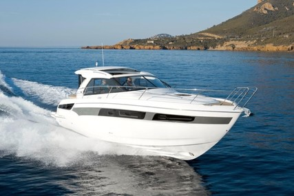 Bavaria Yachts Sport 40 Coupe for sale in United Kingdom for £210,000