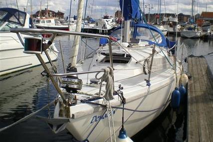 Sadler 29 for sale in United Kingdom for £15,900