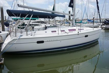 Hunter 36 for sale in United States of America for $79,900 (£61,921)