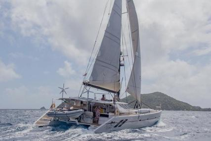 Knysna 500 for sale in Sint Maarten for $635,000 (£492,511)
