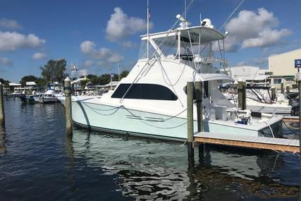 Post Sportfish for sale in United States of America for $344,900 (£284,768)