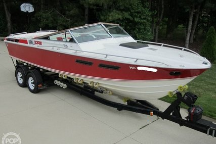 Wellcraft 24 Scarab for sale in United States of America for $15,000 (£11,257)