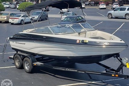 Crownline R20 for sale in United States of America for $35,400 (£28,950)