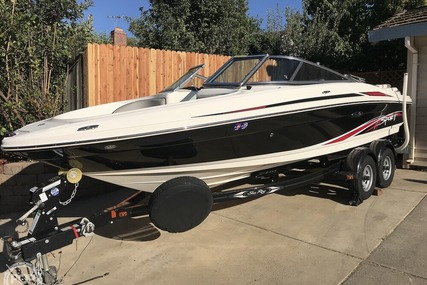 Sea Ray 205 Sport for sale in United States of America for $26,750 (£21,884)