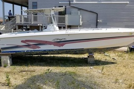 Baja 280 Sportfisher for sale in United States of America for $21,750 (£17,508)